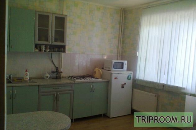 1-комнатная квартира посуточно (вариант № 7760), ул. Льва Толстого улица, фото № 5