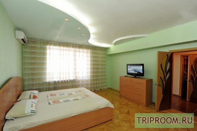 1-комнатная квартира посуточно (вариант № 7748), ул. Маршала Чуйкова улица, фото № 2