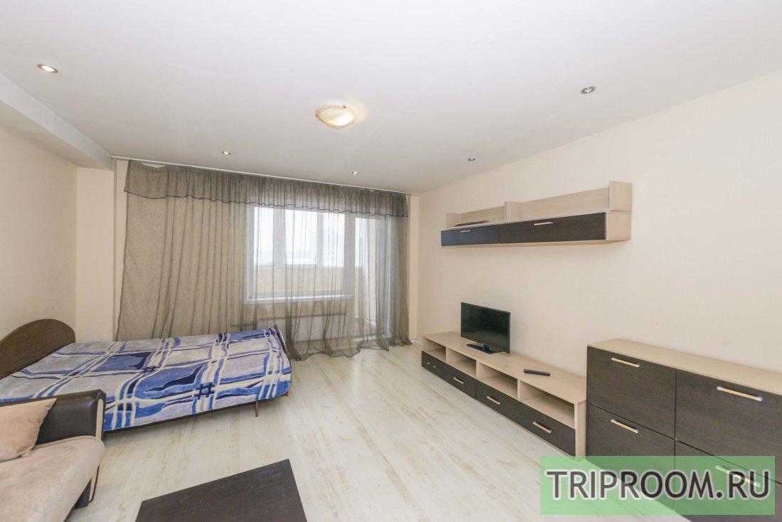 1-комнатная квартира посуточно (вариант № 4341), ул. Галущака, фото № 8