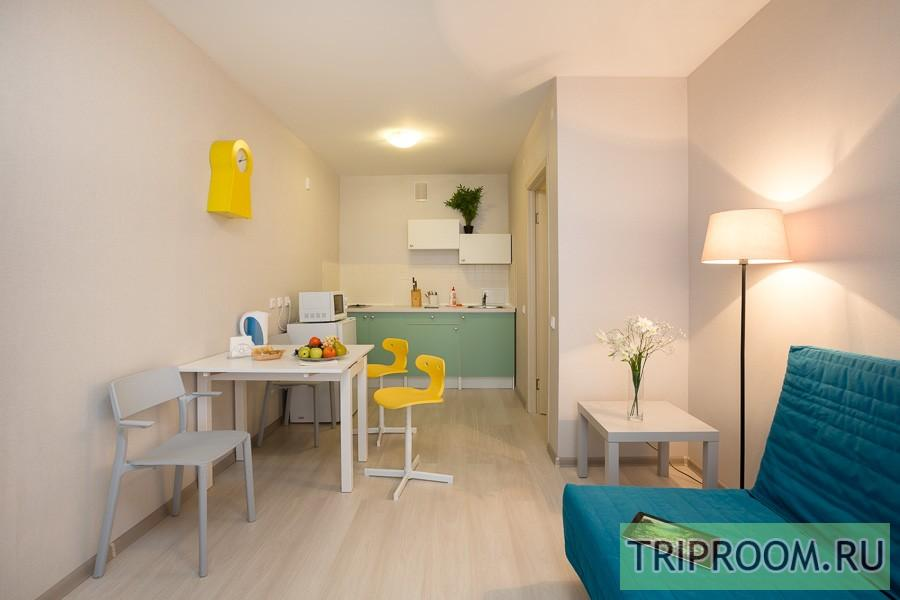 1-комнатная квартира посуточно (вариант № 28823), ул. Ильича улица, фото № 7