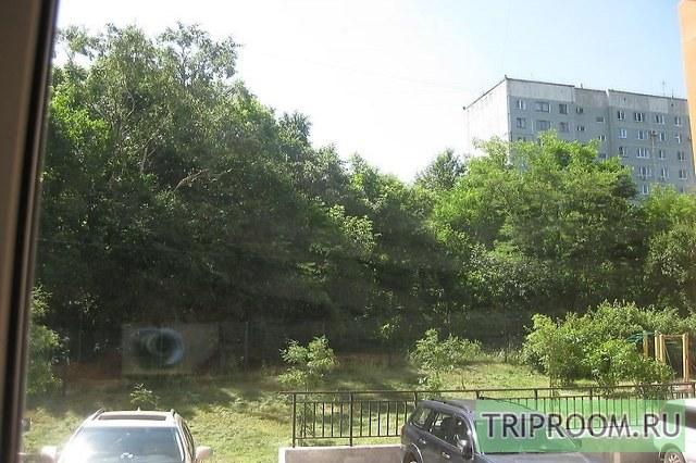 3-комнатная квартира посуточно (вариант № 39631), ул. Кирова улица, фото № 2