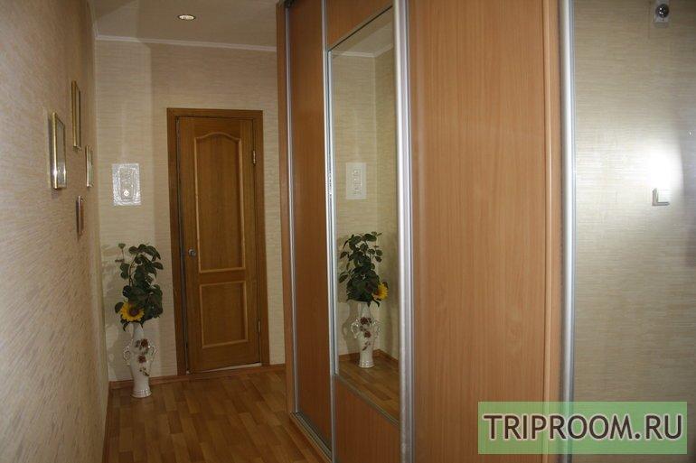 2-комнатная квартира посуточно (вариант № 49479), ул. Мира улица, фото № 6