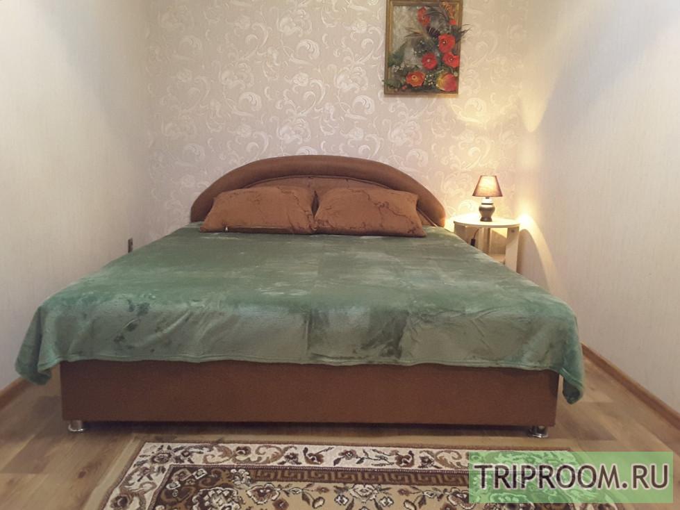 2-комнатная квартира посуточно (вариант № 53979), ул. Фридриха Энгельса, фото № 11