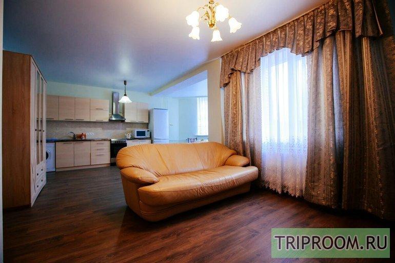 2-комнатная квартира посуточно (вариант № 50172), ул. Садовая улица, фото № 5