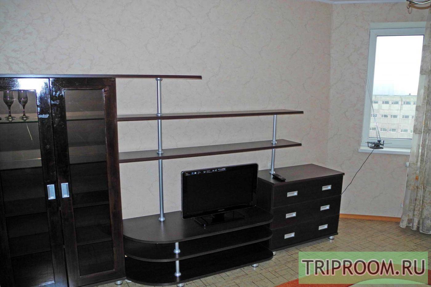 3-комнатная квартира посуточно (вариант № 9669), ул. Кольцовская улица, фото № 5