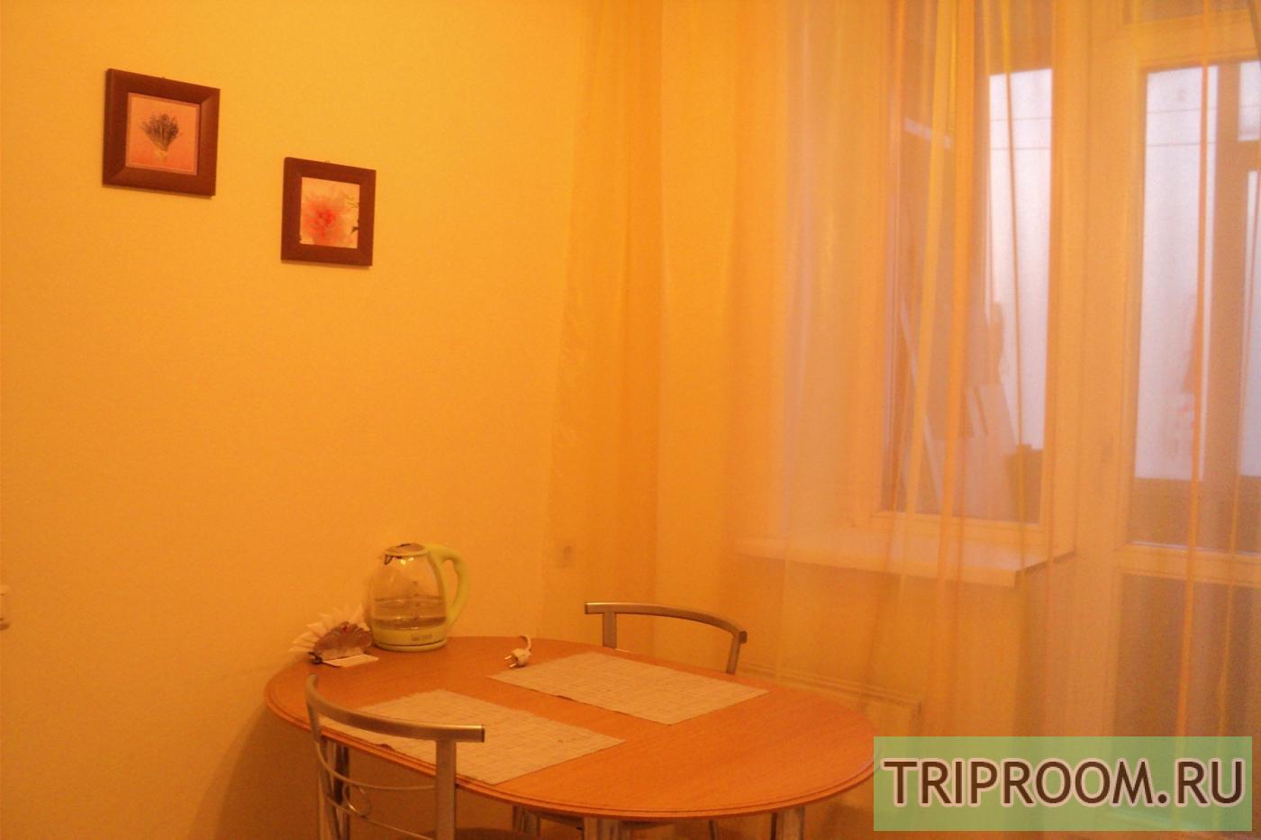 1-комнатная квартира посуточно (вариант № 5905), ул. Алексеева улица, фото № 5