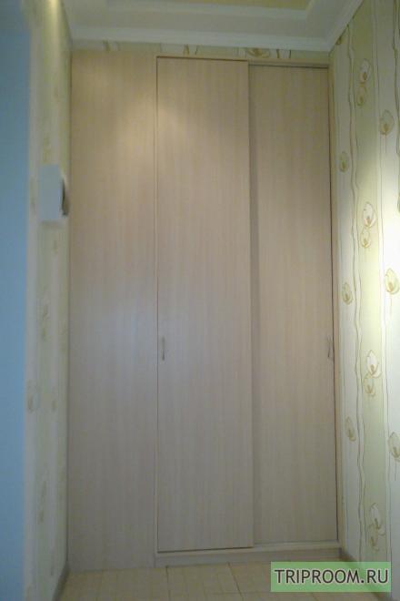 1-комнатная квартира посуточно (вариант № 15590), ул. Пожарова улица, фото № 9