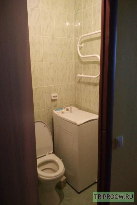 1-комнатная квартира посуточно (вариант № 37841), ул. Ивана Захарова улица, фото № 2