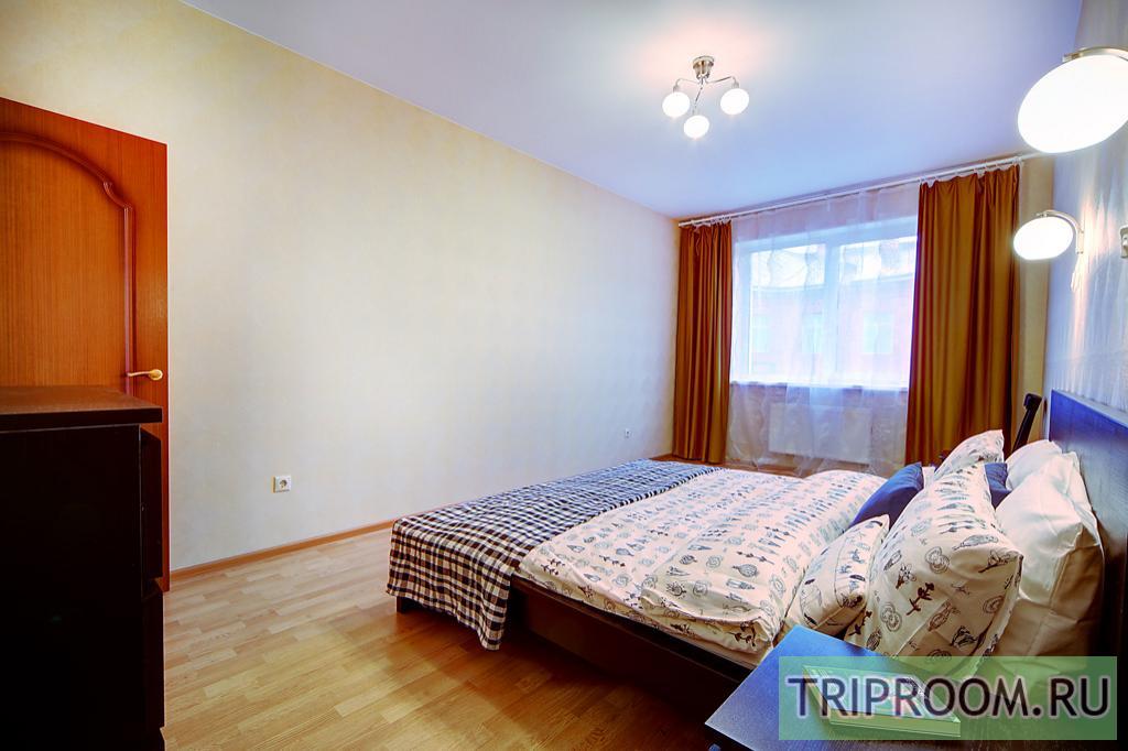 2-комнатная квартира посуточно (вариант № 13534), ул. Лиговский проспект, фото № 7