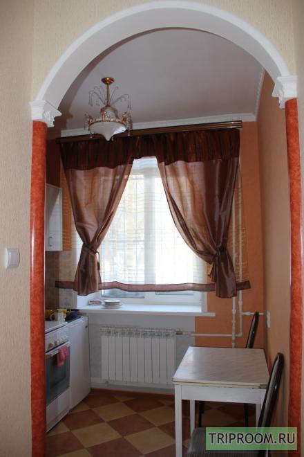 1-комнатная квартира посуточно (вариант № 4690), ул. Пушкинская улица, фото № 2