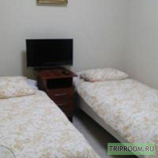 2-комнатная квартира посуточно (вариант № 47702), ул. Посьетская улица, фото № 3