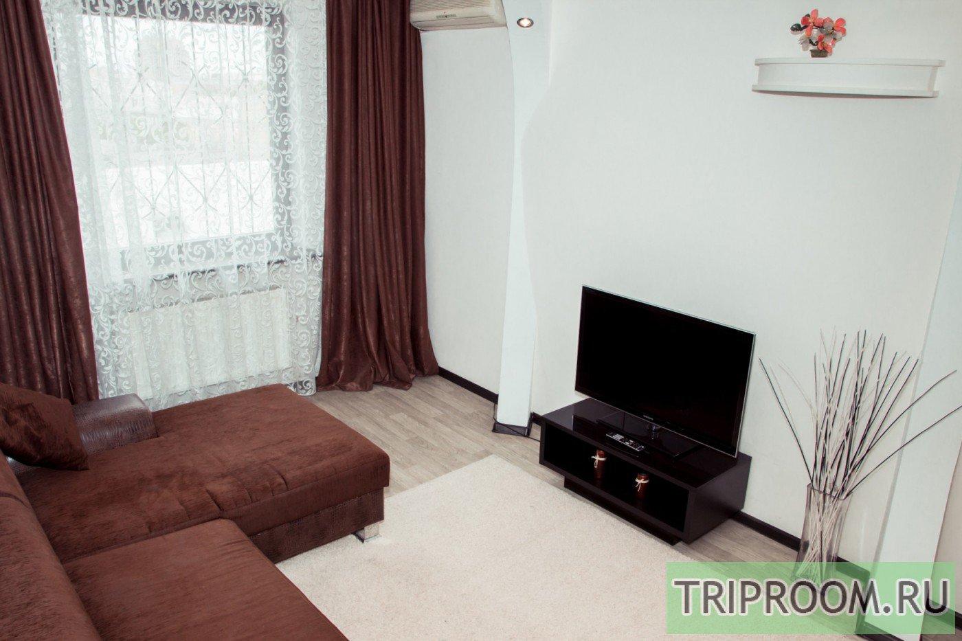 2-комнатная квартира посуточно (вариант № 36726), ул. Тимирязева, фото № 4