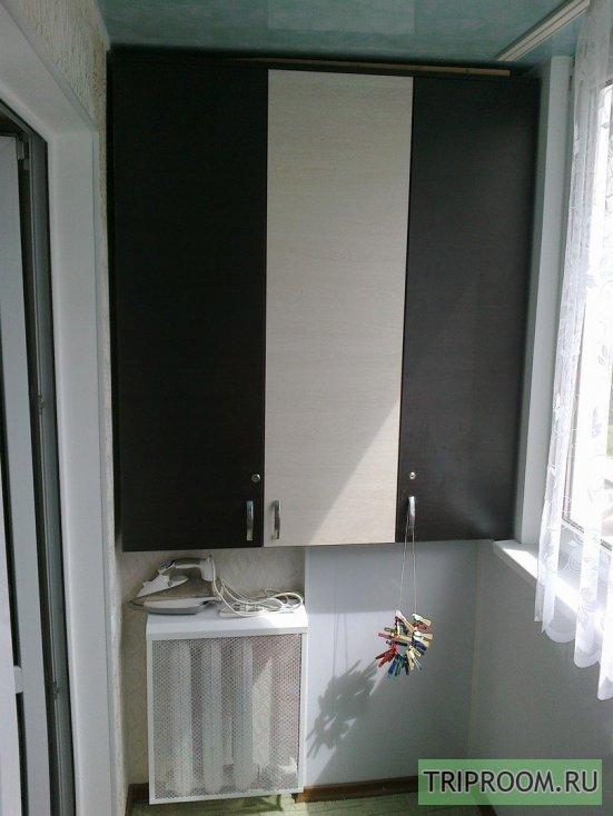 1-комнатная квартира посуточно (вариант № 9536), ул. проспект Октябрьской революции, фото № 17