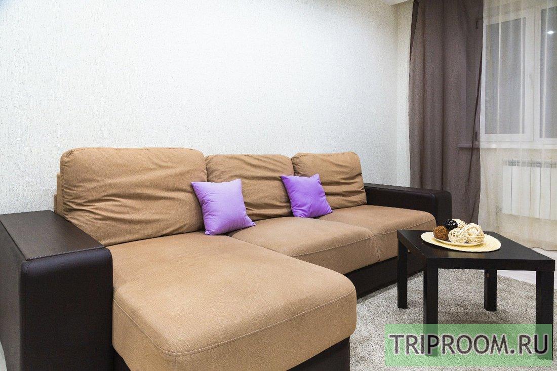 2-комнатная квартира посуточно (вариант № 66651), ул. Крылова, фото № 17