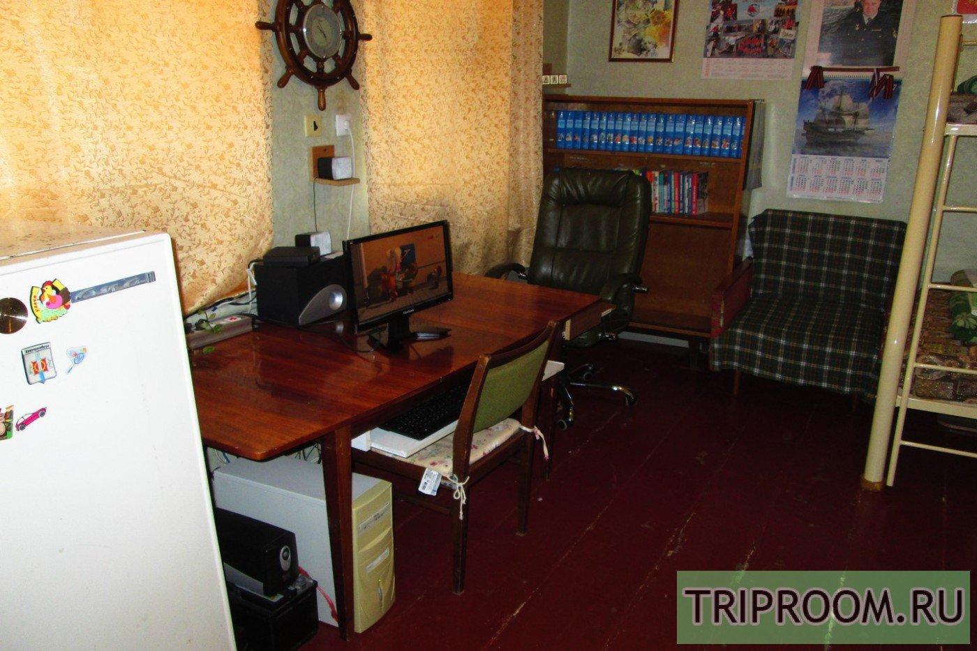 Комната в 2х-комнатной квартире посуточно (вариант № 680), ул. 6-я Бастионная улица, фото № 5