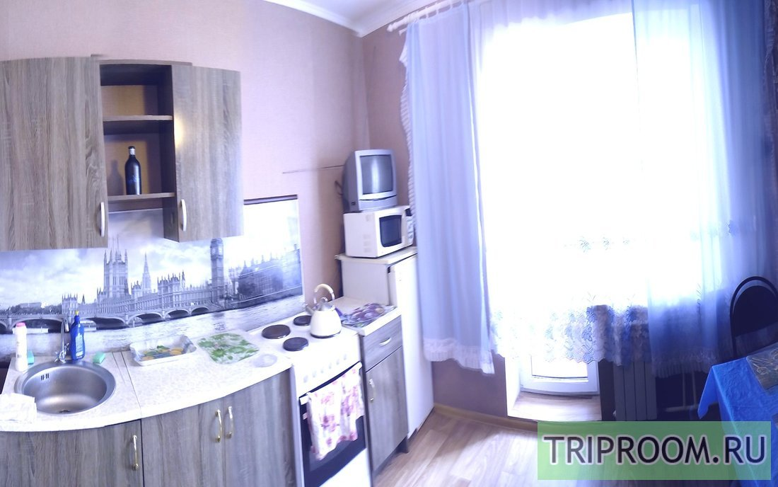 1-комнатная квартира посуточно (вариант № 56782), ул. Московский проспект, фото № 2