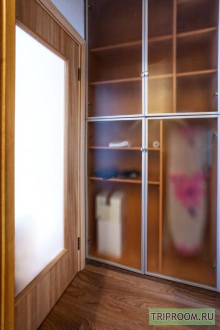 2-комнатная квартира посуточно (вариант № 16546), ул. Семьи Шамшиных улица, фото № 3