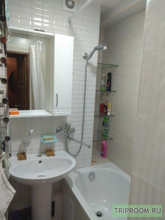 2-комнатная квартира посуточно (вариант № 65829), ул. Октябрьская улица, фото № 7