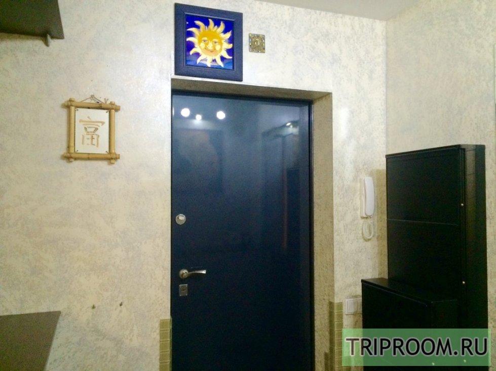 1-комнатная квартира посуточно (вариант № 62798), ул. Мишина улица, фото № 4