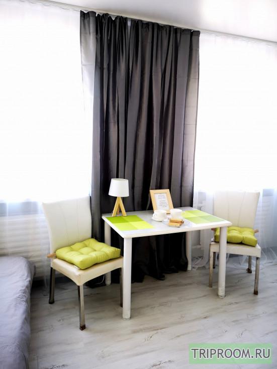 1-комнатная квартира посуточно (вариант № 67883), ул. Ладыгина, фото № 12