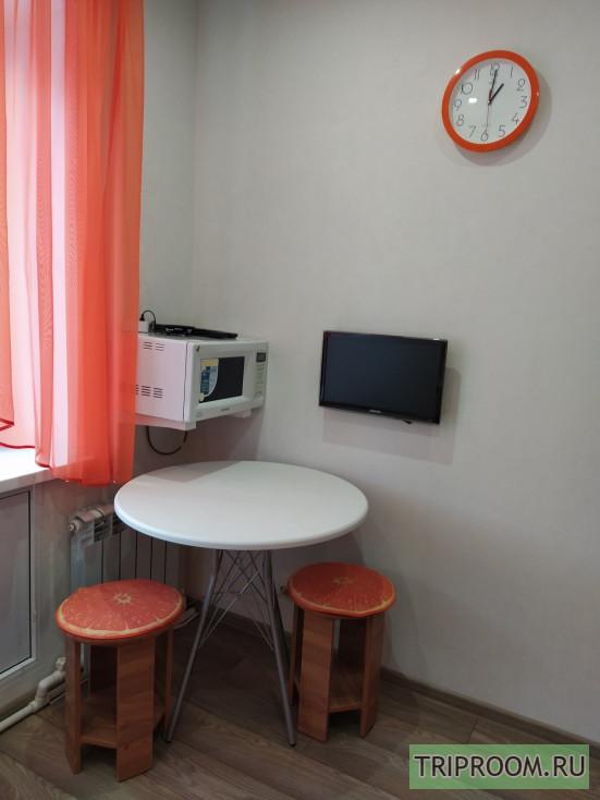 1-комнатная квартира посуточно (вариант № 69161), ул. Алексеева, фото № 3