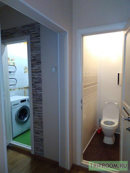 2-комнатная квартира посуточно (вариант № 55138), ул. Дзержинского улица, фото № 6