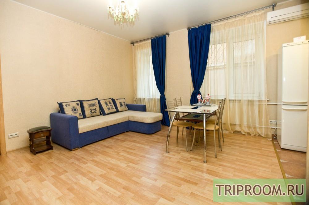 2-комнатная квартира посуточно (вариант № 15048), ул. Тимура Фрунзе улица, фото № 7