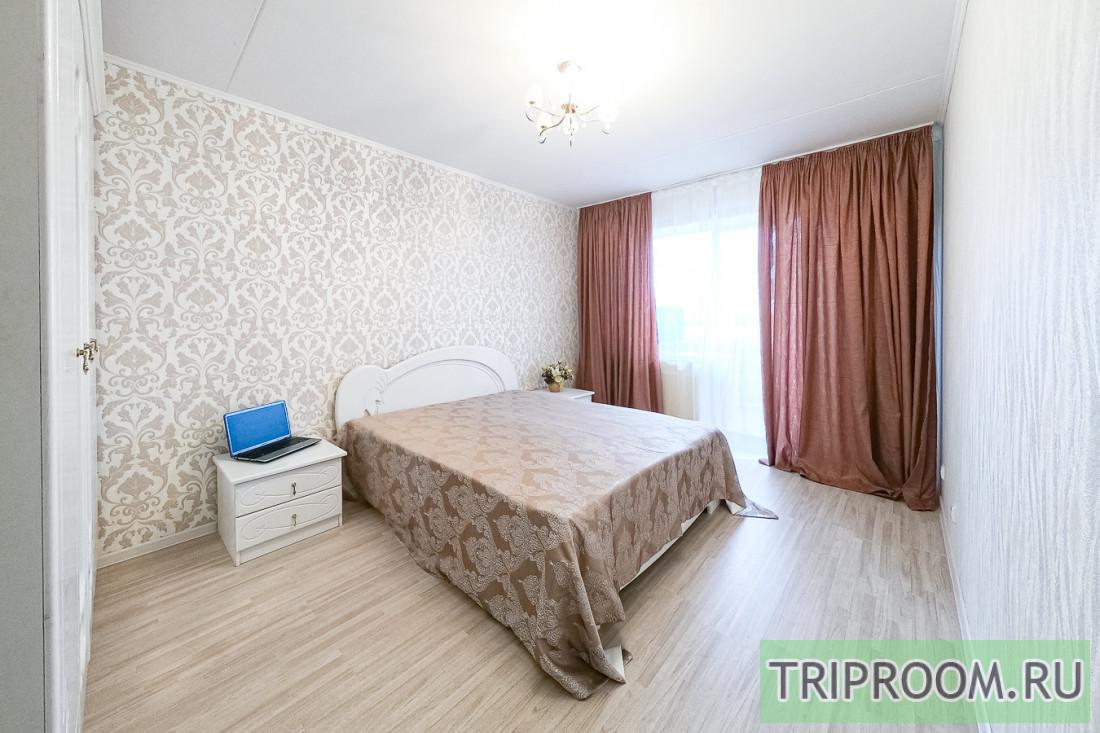1-комнатная квартира посуточно (вариант № 70240), ул. Таганская, фото № 2