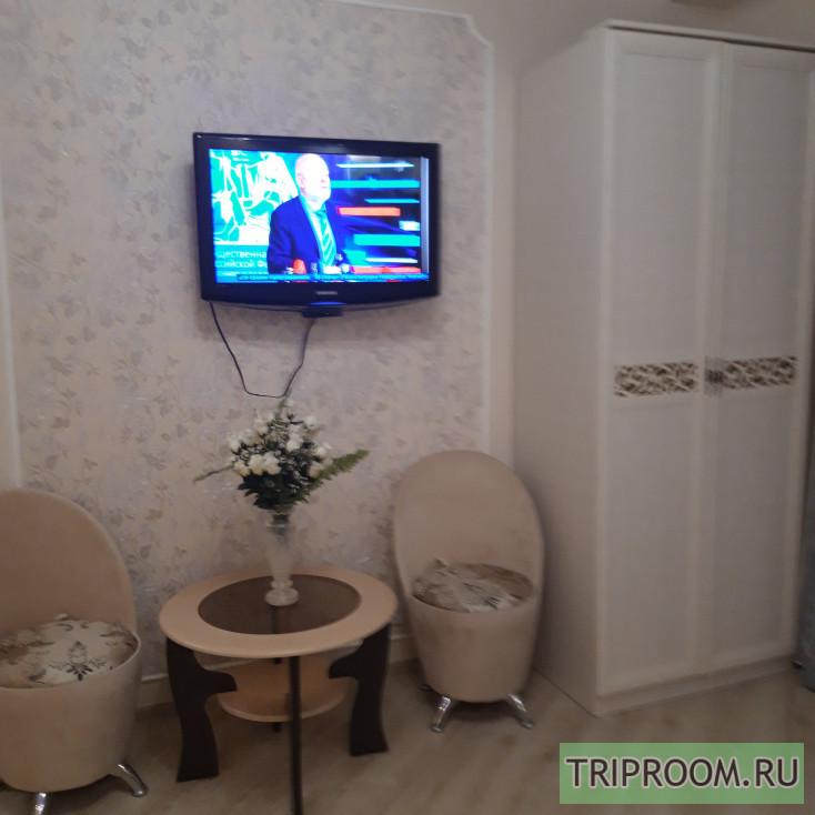1-комнатная квартира посуточно (вариант № 10338), ул. Октябрьской Революции проспект, фото № 3