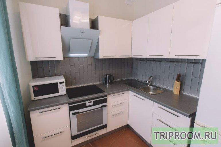 1-комнатная квартира посуточно (вариант № 45024), ул. Базарный переулок, фото № 3