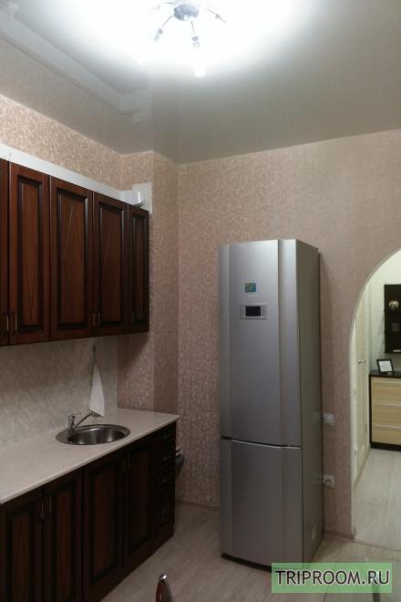 1-комнатная квартира посуточно (вариант № 28926), ул. Тюменский тракт, фото № 7