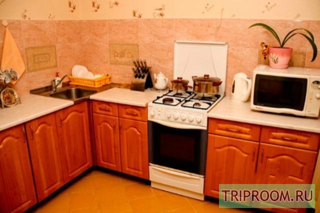 2-комнатная квартира посуточно (вариант № 11585), ул. Димитрова улица, фото № 9