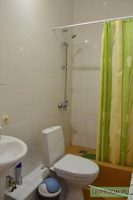 1-комнатная квартира посуточно (вариант № 32737), ул. Ближний Западныйобход, фото № 2