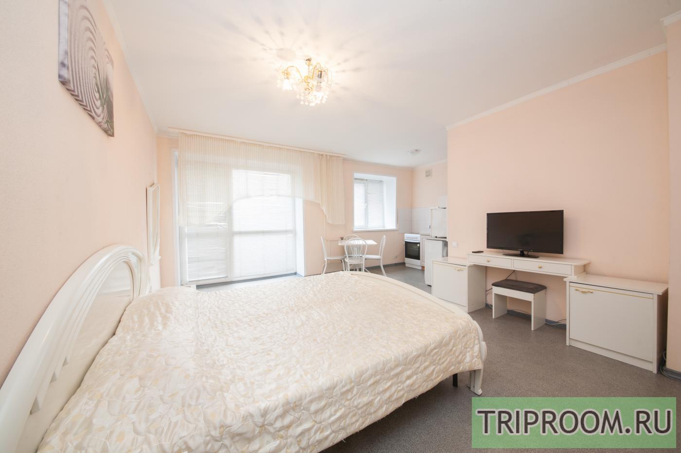 1-комнатная квартира посуточно (вариант № 16060), ул. Красной Армии, фото № 4