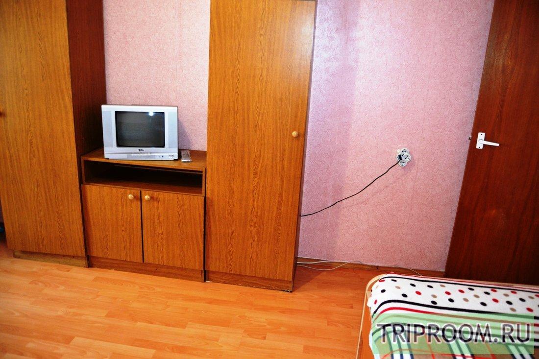 1-комнатная квартира посуточно (вариант № 63280), ул. Николаева, фото № 8