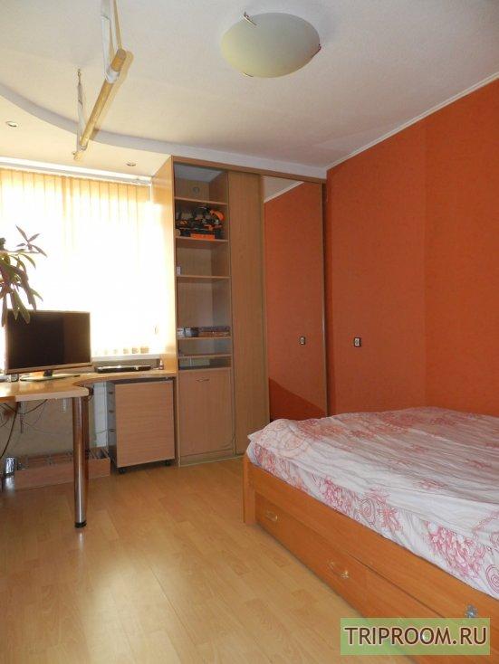 2-комнатная квартира посуточно (вариант № 54979), ул. Боровая улица, фото № 3