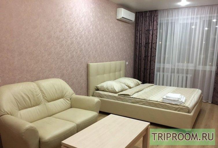 1-комнатная квартира посуточно (вариант № 44885), ул. Генерала Мельникова улица, фото № 4