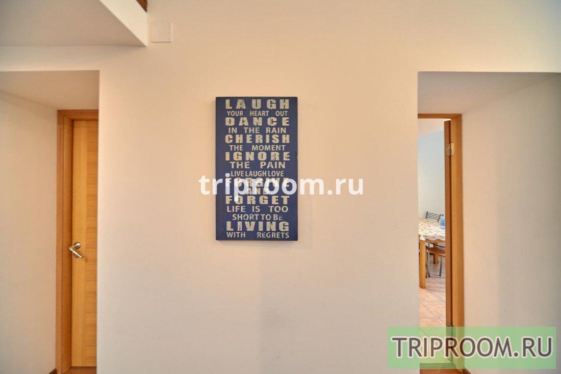 1-комнатная квартира посуточно (вариант № 51551), ул. Невский проспект, фото № 22