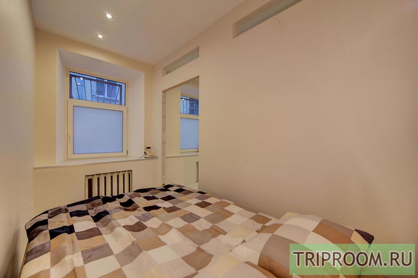 1-комнатная квартира посуточно (вариант № 33291), ул. Социалистическая ул, фото № 3