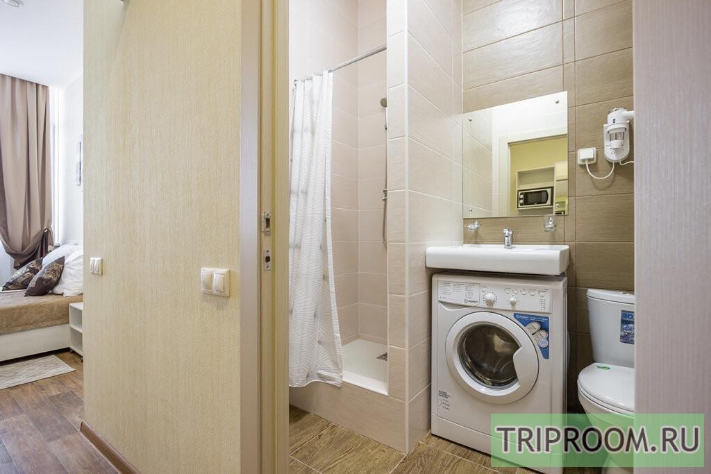 1-комнатная квартира посуточно (вариант № 69724), ул. Партизана Железняка, фото № 8