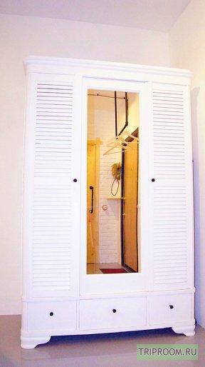 1-комнатная квартира посуточно (вариант № 43199), ул. Вильвенская улица, фото № 14