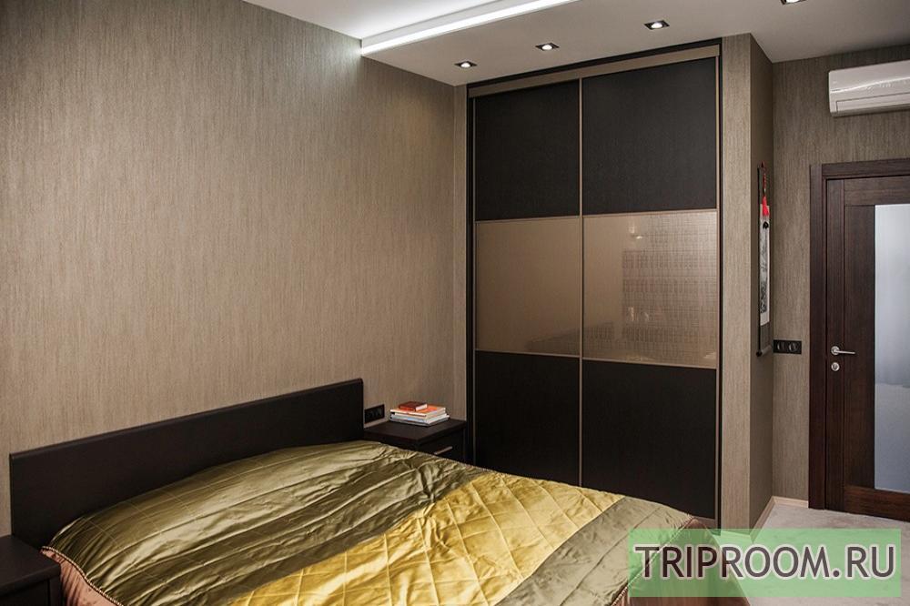 2-комнатная квартира посуточно (вариант № 35812), ул. Ставропольская улица, фото № 1