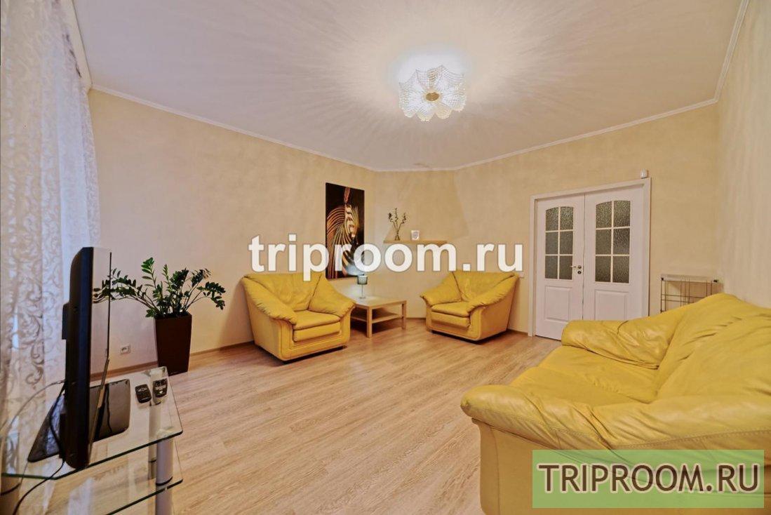 2-комнатная квартира посуточно (вариант № 63527), ул. Большая Конюшенная улица, фото № 16