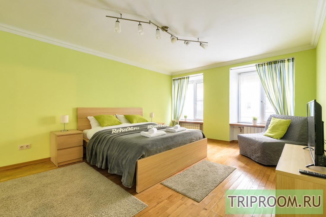 2-комнатная квартира посуточно (вариант № 70202), ул. Миллионная, фото № 16