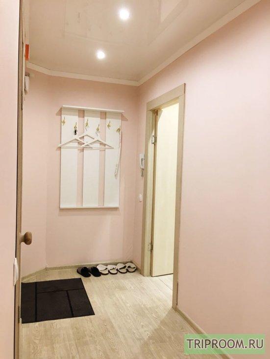 1-комнатная квартира посуточно (вариант № 39977), ул. Уральская улица, фото № 9
