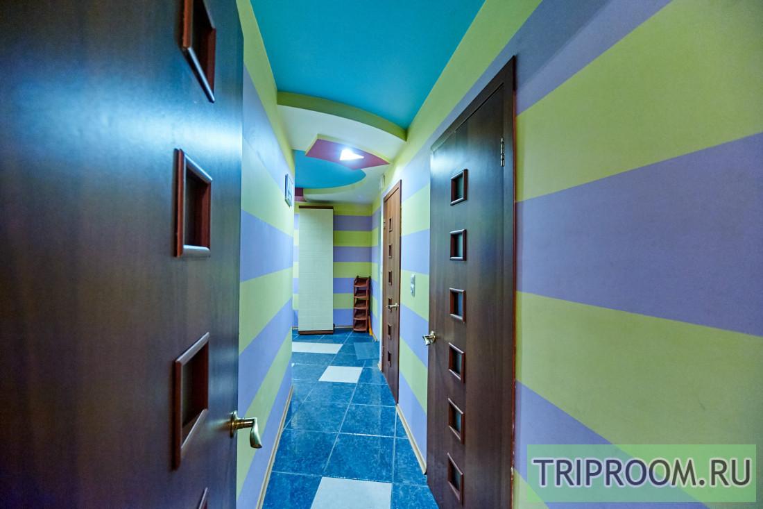 2-комнатная квартира посуточно (вариант № 67849), ул. Оршанская, фото № 16