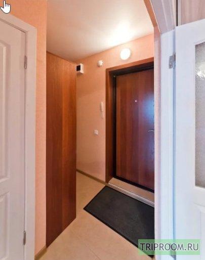 1-комнатная квартира посуточно (вариант № 45894), ул. Фёдора Лыткина, фото № 8
