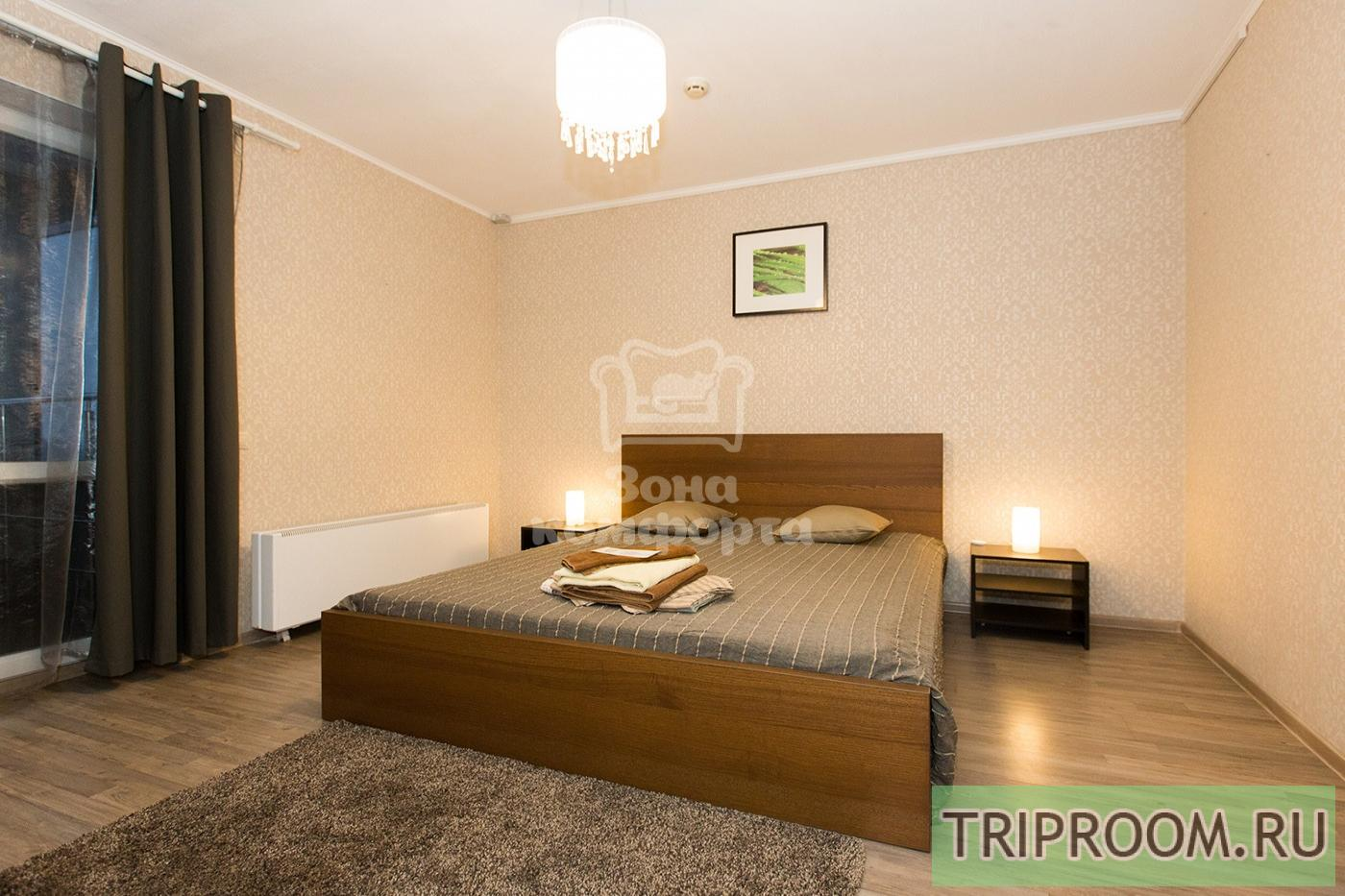 2-комнатная квартира посуточно (вариант № 34715), ул. Гагарина бульвар, фото № 5