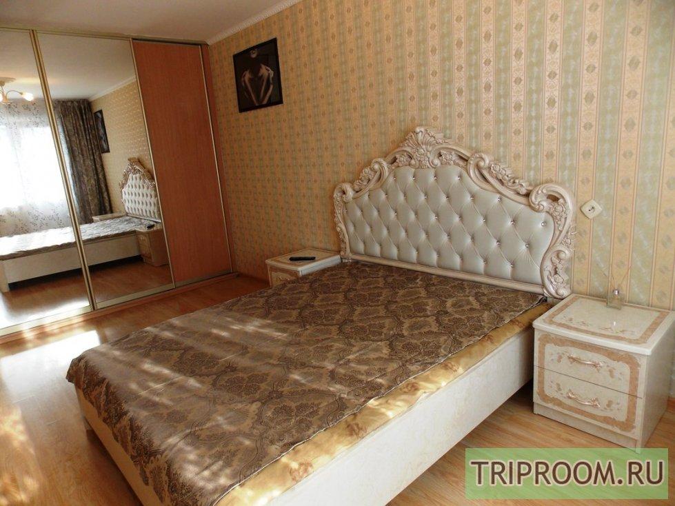 1-комнатная квартира посуточно (вариант № 66438), ул. проспект Ленина, фото № 2