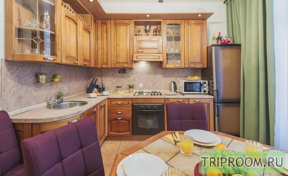 3-комнатная квартира посуточно (вариант № 67132), ул. Большая Полянка, фото № 14